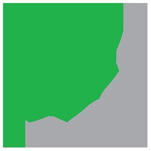 Cervejaria Loop